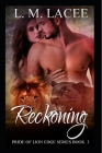 Reckoning: Pride of Lion Edge Book 3 Cover Image