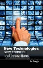 New Technologies: New Frontiers and Innovations Cover Image