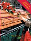 Activity Workbook for When My Baba My Yiayia Died Cover Image