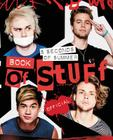5 Seconds of Summer Book of Stuff Cover Image