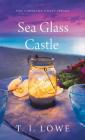 Sea Glass Castle (Carolina Coast) Cover Image