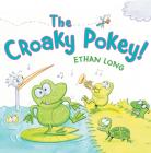 The Croaky Pokey! Cover Image