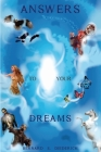 Answers To Your Dreams Cover Image