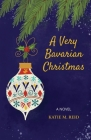 A Very Bavarian Christmas Cover Image