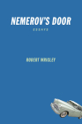 Nemerov's Door: Essays Cover Image