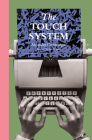 The Touch System Cover Image