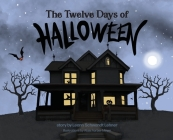 The Twelve Days of Halloween Cover Image