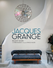 Jacques Grange: Recent Work Cover Image
