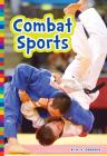 Combat Sports (Summer Olympic Sports) Cover Image