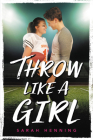 Throw Like a Girl Cover Image
