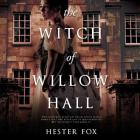 The Witch of Willow Hall Cover Image