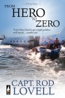 From Hero to Zero: The truth behind the ditching of DC-3, VH-EDC in Botany Bay that saved 25 lives Cover Image