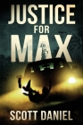 Justice For Max Cover Image