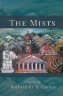 The Mists Cover Image