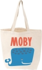 Moby Tote Cover Image