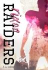 Rixon Raiders: Special Edition Cover Image