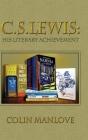 C. S. Lewis: His Literary Achievement Cover Image