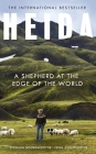 Heida: A Shepherd at the Edge of the World Cover Image