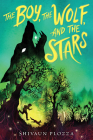 The Boy, the Wolf, and the Stars Cover Image