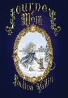 Journey of Mem: A coming of age fairytale about a girl and her monster. Cover Image