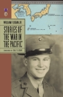 Stories of the War in the Pacific Cover Image