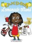 Landon's Lemonade Stand Cover Image