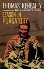 Season In Purgatory Cover Image