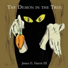 The Demon in the Tree Cover Image