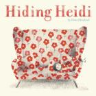 Hiding Heidi Cover Image