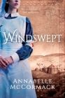 Windswept Cover Image