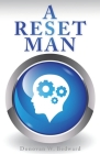 A Reset Man Cover Image