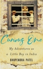 Curious One Cover Image