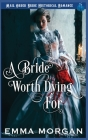 A Bride Worth Dying For Cover Image