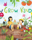 Grow Kind Cover Image