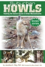 Suburban Howls: Tracking the Eastern Coyote in Urban Massachusetts Cover Image