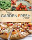 Better Homes and Gardens Garden Fresh Meals (Better Homes and Gardens Crafts) Cover Image