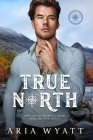 True North (Compass #1) Cover Image