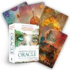 Mystical Shaman Oracle Cards Cover Image