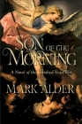 Son of the Morning Cover Image