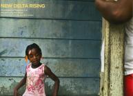 New Delta Rising Cover Image
