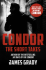 Condor: The Short Takes Cover Image
