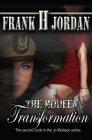 The Modeen Transformation Cover Image
