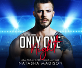 Only One Night Cover Image