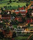 Picturing Harrisonburg: Visions of a Shenandoah Valley City Since 1828 Cover Image