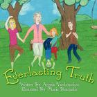 Everlasting Truth Cover Image