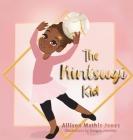 The Kintsugi Kid Cover Image