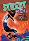 Edge: Street: Dance Cover Image