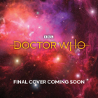Doctor Who: The Lost TV Episodes Collection Four: Second Doctor TV Soundtracks Cover Image