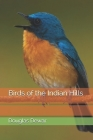 Birds of the Indian Hills Cover Image