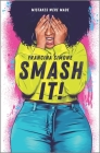 Smash It! Cover Image